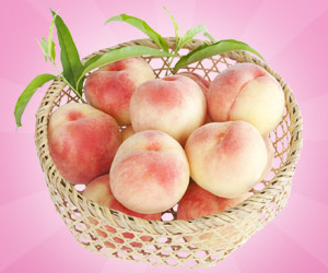 peach05