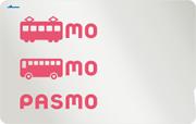 PASMOオートチャージサービスでJALマイルがたまる